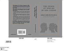 The Origin of Species by DNA Coding PDF