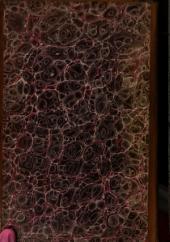 Perbrevis anthologia Hebraica, complectens sapientiae laudes et excerpta historiae Josephi; in tyronum gratiam curata