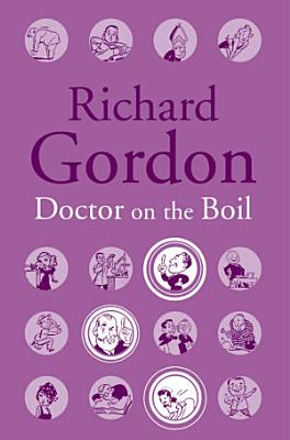 Doctor On The Boil PDF