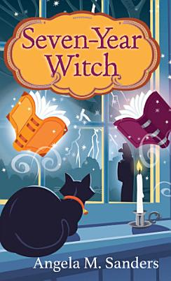Seven Year Witch