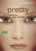 Pretty   Erkenne dein Gesicht PDF