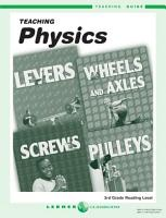 Early Bird Physics Teaching Guide PDF