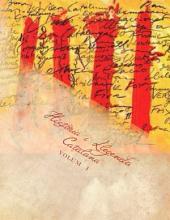 Història i Llegenda Catalana. Volum I: Editorial Planeta Alvi