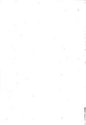 Die fliegenden Blätter des XVI. und XVII. Jahrhunderts: in sogenannten Einblatt-Drucken, mit Kupferstichen und Holzschnitten