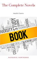 Nathaniel Hawthorne  The Complete Novels PDF