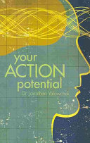 Your Action Potential