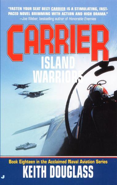 Carrier 18
