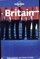 Britain PDF