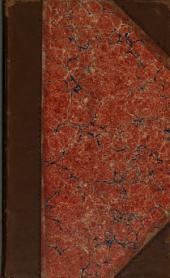 C. Crispi Salusti orationes et epistolae ex Historiarum libris deperditis, recens. atque in scholarum usum ed. I. C. Orellius
