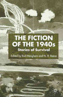 The Fiction of the 1940s