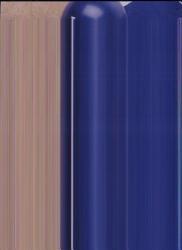 The Dodgers Encyclopedia Book PDF