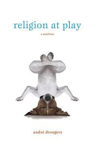 Religion at Play PDF