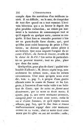 Histoire particulière des provinces belgiques sous le gouvernement des ducs et des comtes: pour servir de complément à l'Histoire générale; par M. Dewez