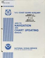 Aids to Navigation Manual and Chart Updating Manual