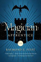 Magician: Apprentice