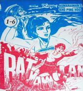 Ratnawulan