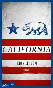 California: Roman