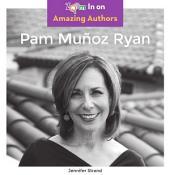 Pam Munoz Ryan