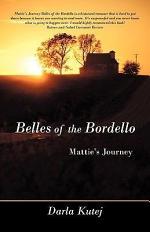 Belles of the Bordello