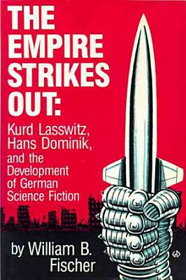 The Empire Strikes Out PDF