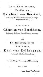Geschichte des Heidenthums im nördlichen Europa: Band 1
