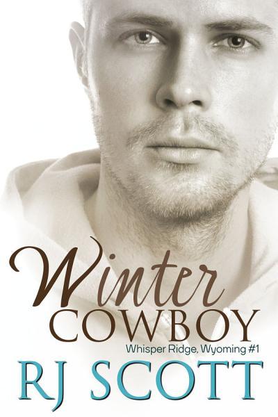 Download Winter Cowboy Book