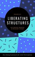 Dialog 4 0     Liberating Structures PDF