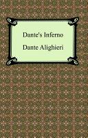 Dante s Inferno  the Divine Comedy  Volume 1  Hell
