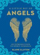 A Little Bit of Angels