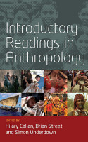 Introductory Readings in Anthropology PDF