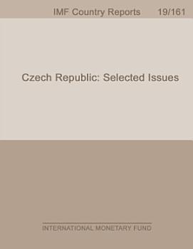 Czech Republic PDF