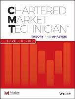 CMT Level II 2017 PDF