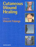 Cutaneous Wound Healing