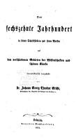 Lehrbuch einer allgemeinen liter  rgeschichte aller bekannten v  lker der welt PDF