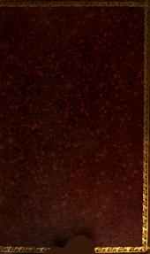 Diario de las discusiones y actas de las Cortes: Volumen 17