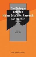 The Dialogue between Higher Education Research and Practice PDF