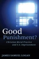 Good Punishment  PDF