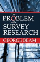 The Problem with Survey Research PDF
