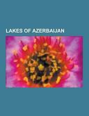 Lakes of Azerbaijan PDF