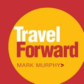 Travel Forward