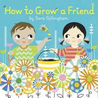 How to Grow a Friend PDF