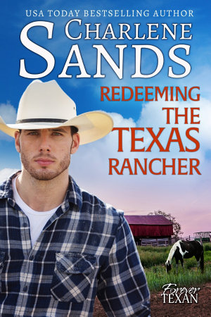 Redeeming the Texas Rancher PDF