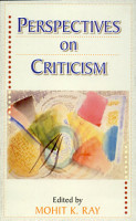 Perspectives on Criticism PDF
