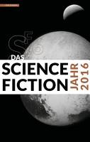 Das Science Fiction Jahr 2016 PDF