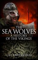 The Sea Wolves PDF