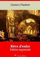 Rêve d'enfer: Nouvelle édition augmentée