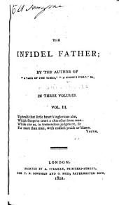 The Infidel Father: Volume 3