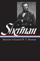 William Tecumseh Sherman  Memoirs of General W  T  Sherman  LOA  51  PDF