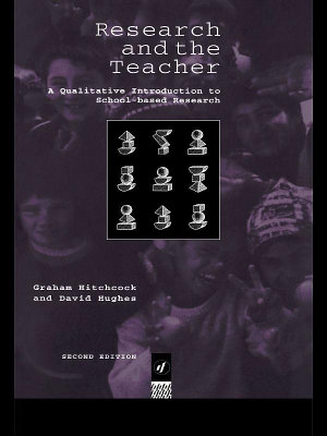Research and the Teacher PDF