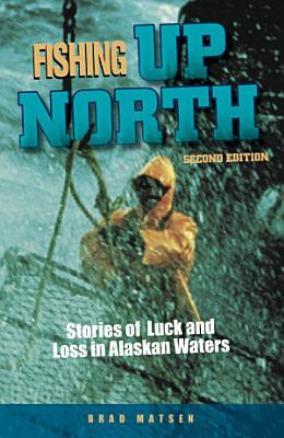 Fishing Up North